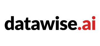 Datawise Data Engineering LLC